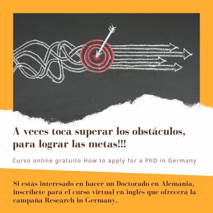 Los 12 mejores cursos de Inglés online y gratuitos - Más Oportunidades